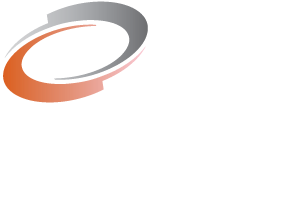 Lorne Stewart Engineering logo